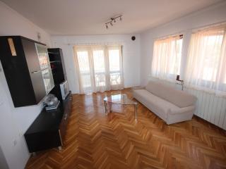 Apartment Clarus Zadar - Zadar vacation rentals