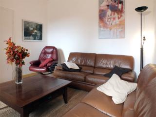 Vacation House in Birgel - 1292 sqft, quiet, comfortable, bright (# 5329) - Hellenthal vacation rentals