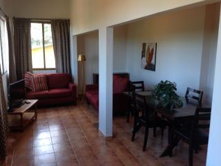 Boquete Mountain View Apartment - El Cope vacation rentals