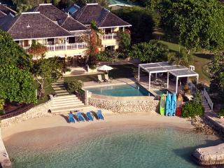 Sugar Bay - Discovery Bay vacation rentals