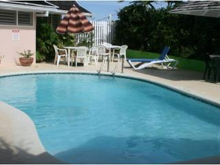 Wind Jammer - Montego Bay vacation rentals