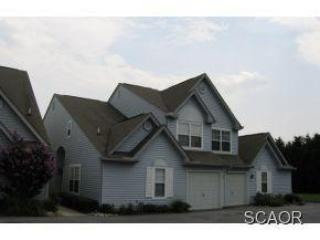 Your Vacation Home - Clean / Spacious 4 bedroom Villa, Rehoboth Beach - Rehoboth Beach - rentals