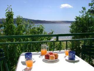House Active in Nature for 10 near the sea - Starigrad-Paklenica vacation rentals