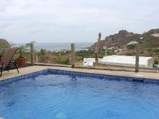 Beach House in San Juan del Sur - Tola vacation rentals