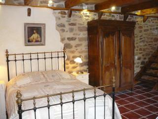 La ferme de Kerhors, logis du Tonnelier - Languedoc-Roussillon vacation rentals