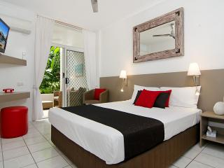 Rainforest Cosies - Port Douglas vacation rentals