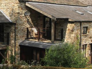 Naworth - Alston vacation rentals