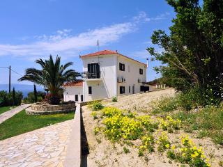 Villa Valentina, Katelios - Lourdata vacation rentals