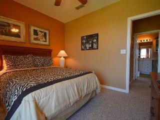 Animal Kingdom themed 3BR condo at Legacy Dunes - Kissimmee vacation rentals