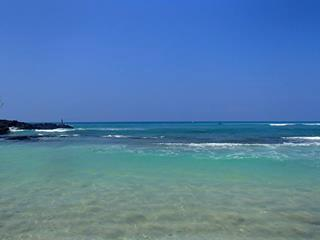 Wydham Timeshare - Hawaii - Kailua-Kona vacation rentals