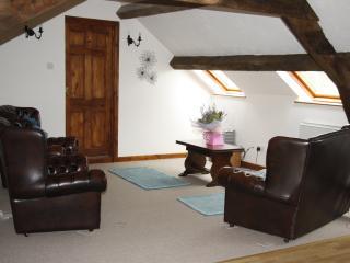 Sgubor Bach - Bala vacation rentals