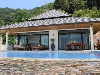 Kulraya Villas - Luxury Pool Villas, Koh Lanta - Ko Lanta vacation rentals