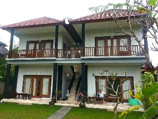Hani's Homestay - Quality, Convenience and Quiet - Ubud vacation rentals