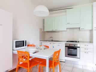 Casa Mirta - Ravenna vacation rentals