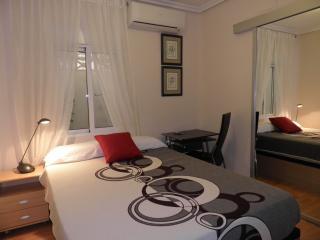 Nice room near Alicante center - Alicante vacation rentals