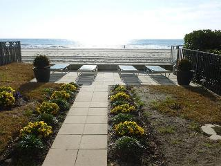 Magnificent Upscale Property @ Brigadune- Shore Drive Myrtle Beach SC #14A - Myrtle Beach vacation rentals