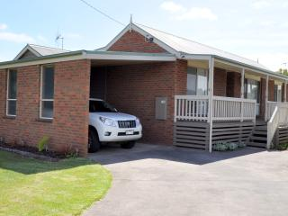 OneFiftyFive - Port Fairy vacation rentals