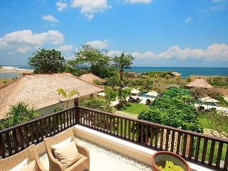Villa Teresa in Canggu Echo Beach - Canggu vacation rentals