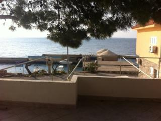 20m from Sea, XXL apartment for 4 person - Hvar Island vacation rentals