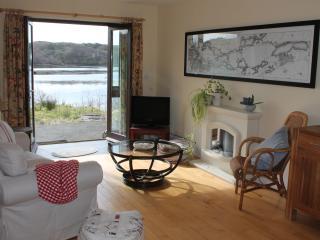Helen's Hideaway - Clifden vacation rentals