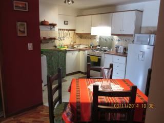 Cozy Apartment in Historic Old Town Quito - Quito vacation rentals