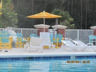 Winter Haven Murrells Inlet, SC - Myrtle Beach - Grand Strand Area vacation rentals