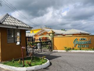 Rose Satin Apartment Jamaica, Home Away From Home! - Ocho Rios vacation rentals