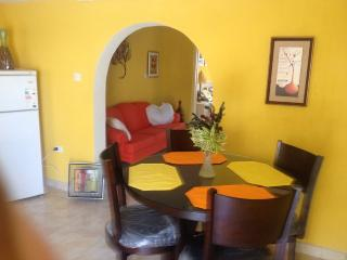 Cozy Apartment in Barbados - Saint Philip vacation rentals