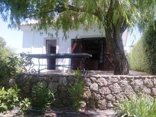 Mar e Campo - Sea & Country side - Azeitao vacation rentals