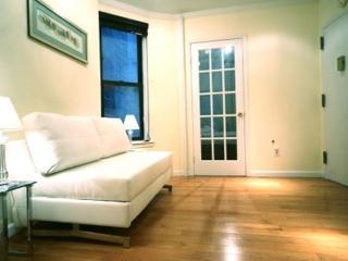 Charming 2 Bedroom Gramercy Property - Manhattan vacation rentals