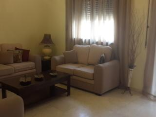 New Furnished 3BR rent near Hamra - Lebanon vacation rentals