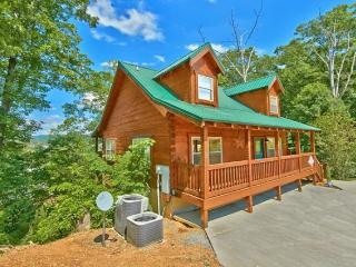 Catch A Star - Pigeon Forge vacation rentals