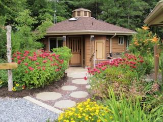 the Little Round House - Gettysburg vacation rentals