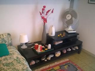 Lovely Apartment in Ostia Antica - Lazio vacation rentals