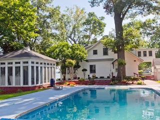 Round Island of Buckeye Lake - Granville vacation rentals