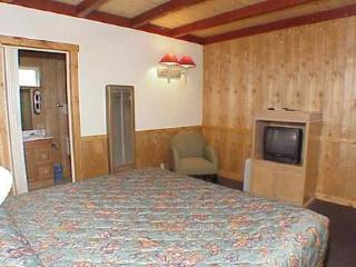 Cabin Suites at Our Ruidoso Lodge #1 - Ruidoso vacation rentals