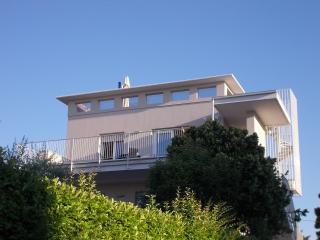GARDASEE-EMOTION - Peschiera del Garda vacation rentals