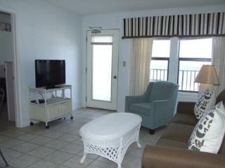Island Sunrise 364 - Gulf Shores vacation rentals
