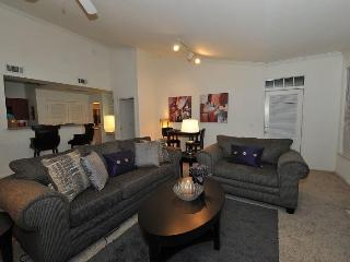 All Inclusive Furnished Suite - Arkansas vacation rentals