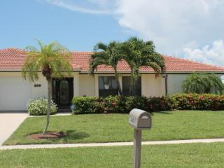 940 Plum Ct. - Marco Island vacation rentals