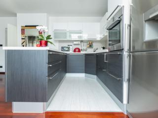 Supero Modern&Cozy apartment Split - Split vacation rentals
