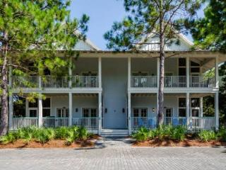 28 WaterColor Blvd E, #201 - Watercolor vacation rentals