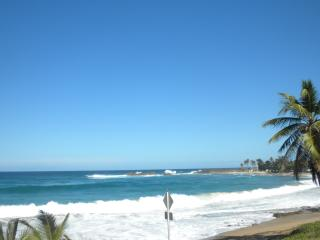 ISABELA, PUERTO RICO - SUPERB LUXRY 3 BEDROOM APARTMENT - Isabela vacation rentals