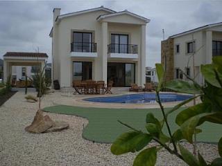 Villa Luna..... An Opulent Sanctuary... - Paphos vacation rentals
