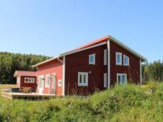 Luxury Holiday House Near see, and skiing - Filipstad vacation rentals