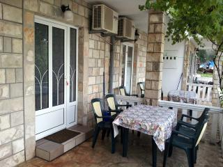 Maki Apartments,Standard Two-Bedroom Apart.3-5 ppl - Tivat vacation rentals