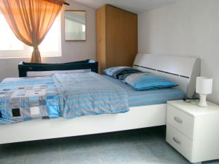 Maki Apartments, Studio with Balcony (2 Adults) - Tivat vacation rentals