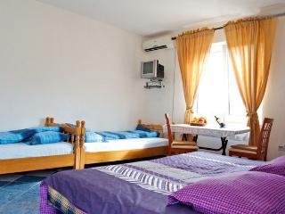 Maki Apartments, Studio with Balcony (3 Adults) - Tivat vacation rentals