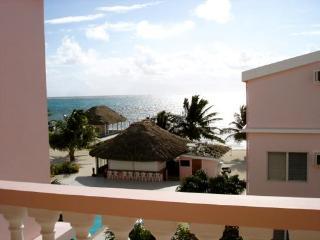 Caribe Island Seahorse - Woodston vacation rentals