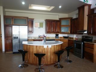 Arenal Maleku Luxury Condo 12-2-3-3 - Washington vacation rentals